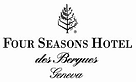 Four Seasons Geneve.png