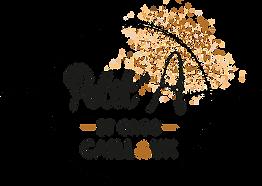 petitAetgroscailloux-logo-fond-transpare