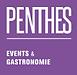 Chateau de Penthes geneve.png
