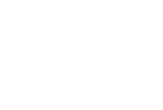 Grand-hotel-du-lac-vevey-logo.png