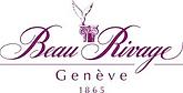 Beau-Rivage_Genève.png