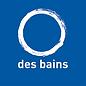 Cercle des Bains geneve.png