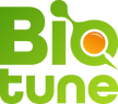 Copy of Biotune_LOGO_green-orange.png