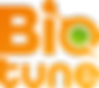 Biotune_LOGO_orange-green.png