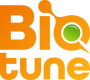 Biotune_LOGO_orange-green.png