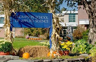 thompson school.jpg