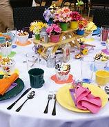 spring lunch.jpg