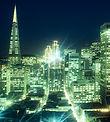 light pollution_edited.jpg