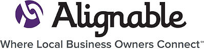 Alignable-logo.jpg