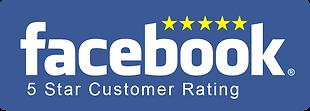 Facebook-5star.png