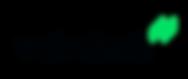 velodash_logo_png-01.png