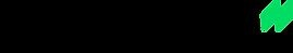 velodash-logo-new-32.png