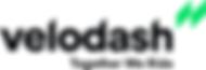 velodash_logo.png