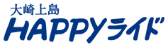 logo_Blue_0012x.png