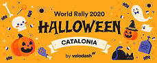 halloween catalonia.jpeg