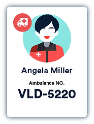 staff card.png