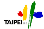 1280px-Flag_of_Taipei_City.svg.png