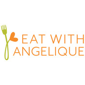 Eat With Angelique