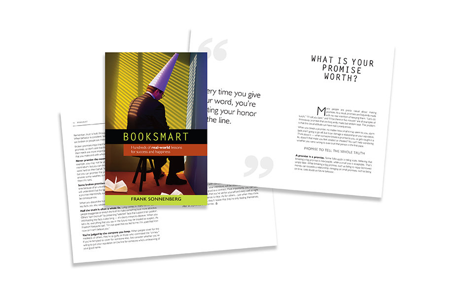 booksmart-911x587.jpg