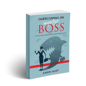 Overcoming an Imperfect Boss