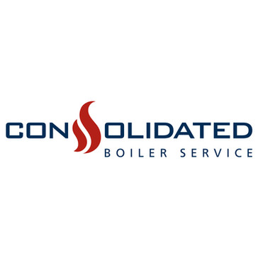 Consolidated Boiler Service