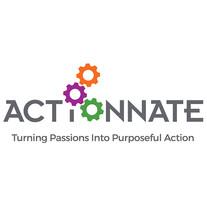 Actionnate