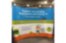 wmk-convention-backdrop-911x587.jpg