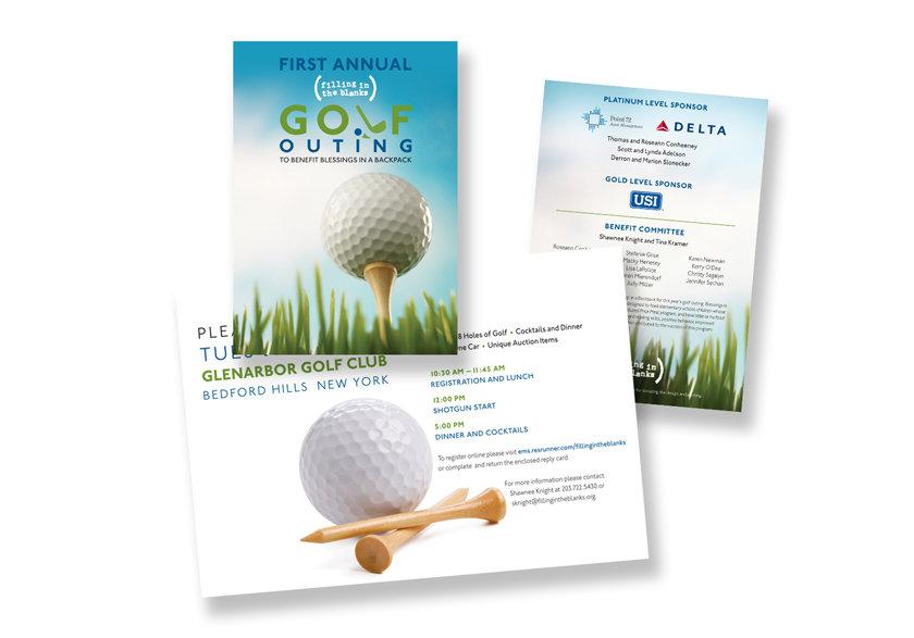 fib-golf-invitation.jpg