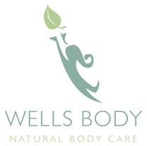 Wells Body