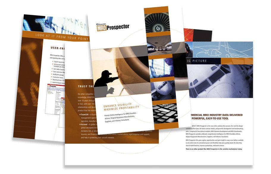 mro-prospector-brochure.jpg