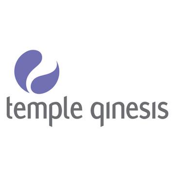 Temple Qinesis