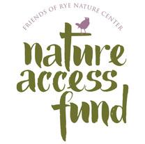 Nature Access Fund