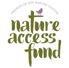 Nature Access Fund