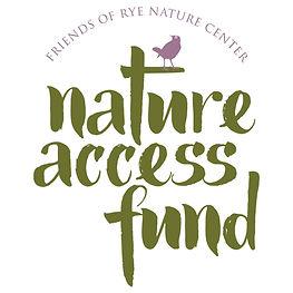 rnc-nature-access-logo-1000x1000.jpg
