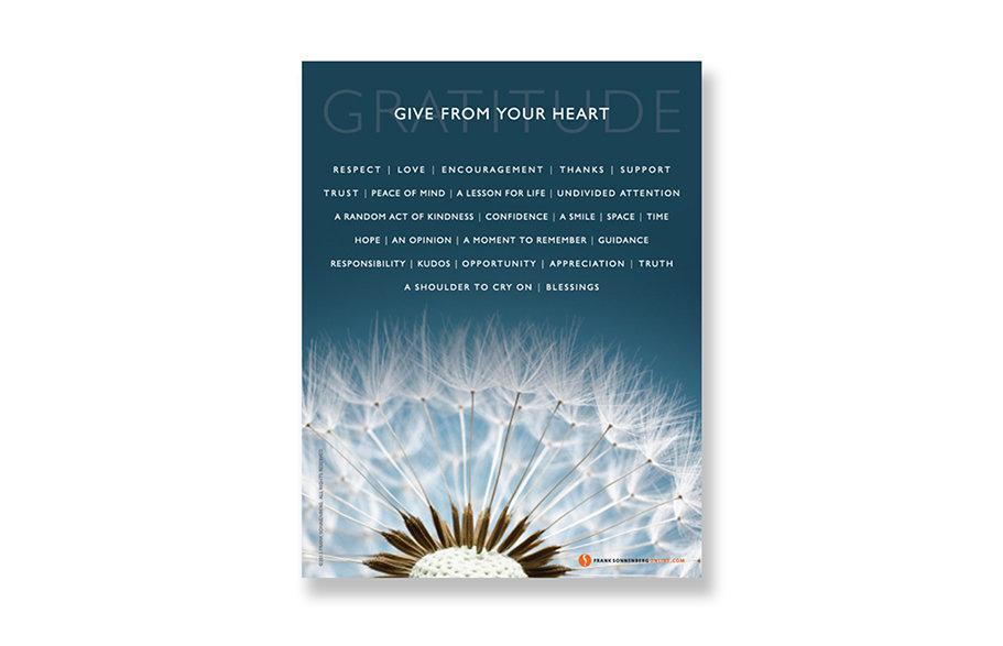 fso-gratitude-poster-911x587.jpg
