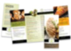 elc-brochure.jpg