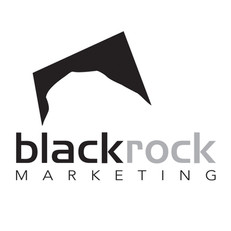 Black Rock Marketing