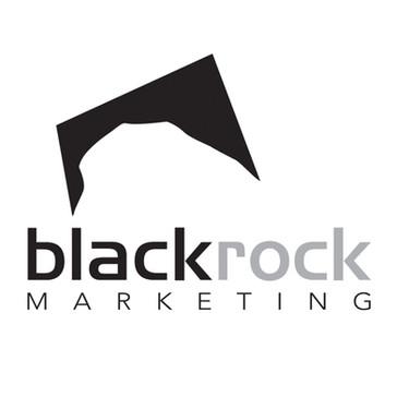 Black Rock Marketing