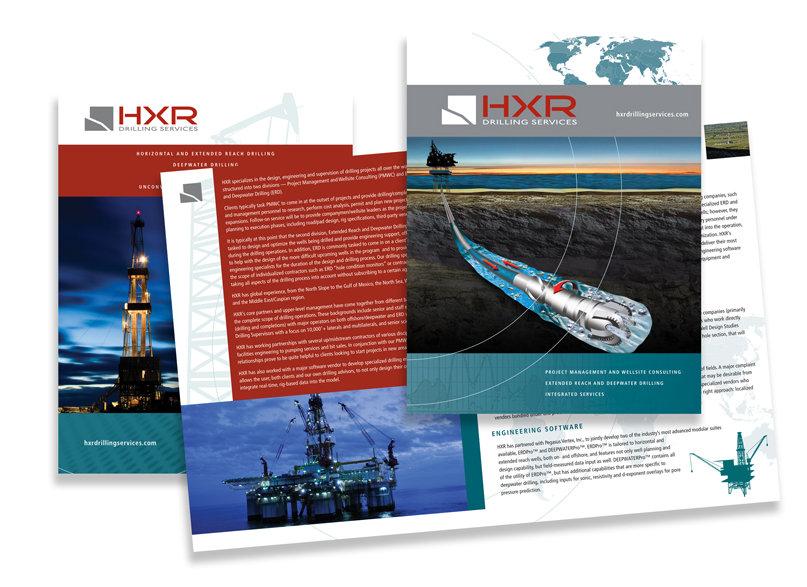 hxr-brochure-911x587.jpg