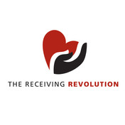 The Receiving Revolution
