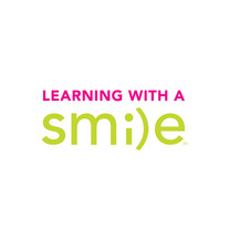 Learning with a Smile