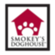smokeys-doghouse-logo-1000x1000.jpg