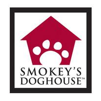 Smokey's Doghouse