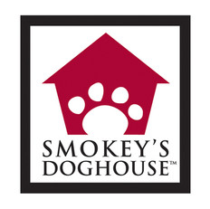 Smokey's Doghouse