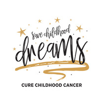 Cure Childhood Cancer