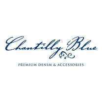 Chantilly Blue