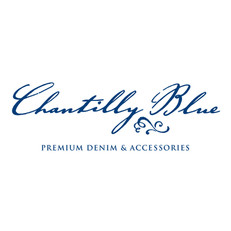 Chantilly Blue