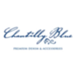 chantilly-blue-logo-1000x1000.jpg