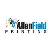 Allen Field Printing
