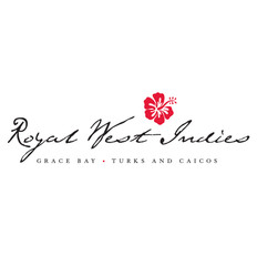 Royal West Indies
